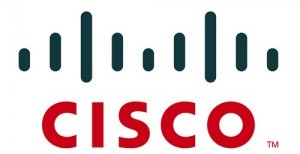 cisco logo - SFP compatibles Cisco/ALU/Enterasys/Juniper y otros