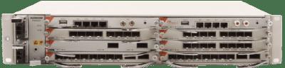 iTN8600 300x73 - iTN8600- Multiplexor OTN con salidas OTU2/OTN2e