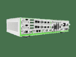 O9550D3 300x225 - Nuevos nodos SDH y PDH de Loop Telecom