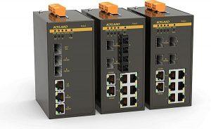 ruby3 300x184 - PRP (Parallel Redundancy Protocol) - Los Miércoles de Tecnología