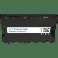 rut850 1 - RUT850- Router wireless 4G LTE para automoción