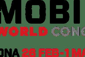 mwc - Raisecom presenta sus novedades en el #MWC2018