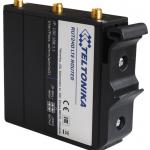 PR5MEC09 RUT200 150x150 - Tenemos todos los accesorios necesarios para tu router Teltonika