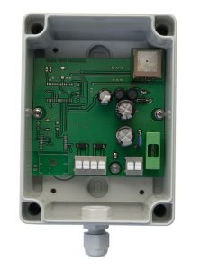 single receiver big 222x300 - Servidor NTP low cost con receptor GPS activo