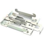teltonika din raill kit front 150x150 - Tenemos todos los accesorios necesarios para tu router Teltonika