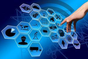 tecnlogia - ¿ Quieres disponer de nuestros mejores artículos en Tecnología en un único documento PDF ?