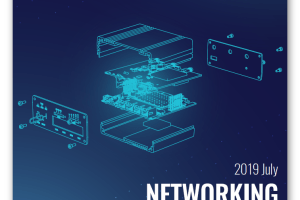 Teltonika Networking Catalog 201907 - Catálogo de soluciones Networking de Teltonika