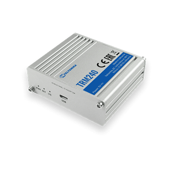 trm240 350x350 - Módems NB-IoT y LTE Cat1 con interfaz USB
