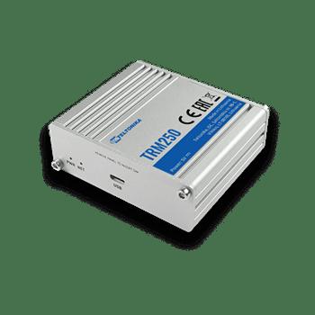 trm250 350x350 - Módems NB-IoT y LTE Cat1 con interfaz USB
