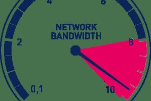 bandwidth - ¿ Cómo limitar el ancho de banda en los routers Teltonika ?