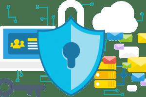 security - Recomendaciones de seguridad para tu router Teltonika