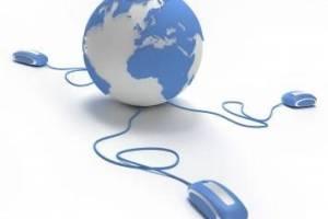 acceso remoto - ¿ Puedo acceder remotamente a mi router Teltonika y a equipos detrás de él ?