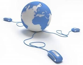 acceso remoto - Los 10 mejores How-To sobre routers Teltonika del 2020