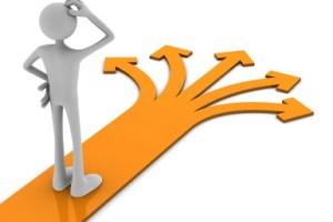 opcion eleccion - ¿Qué router es el más adecuado para mi aplicación?
