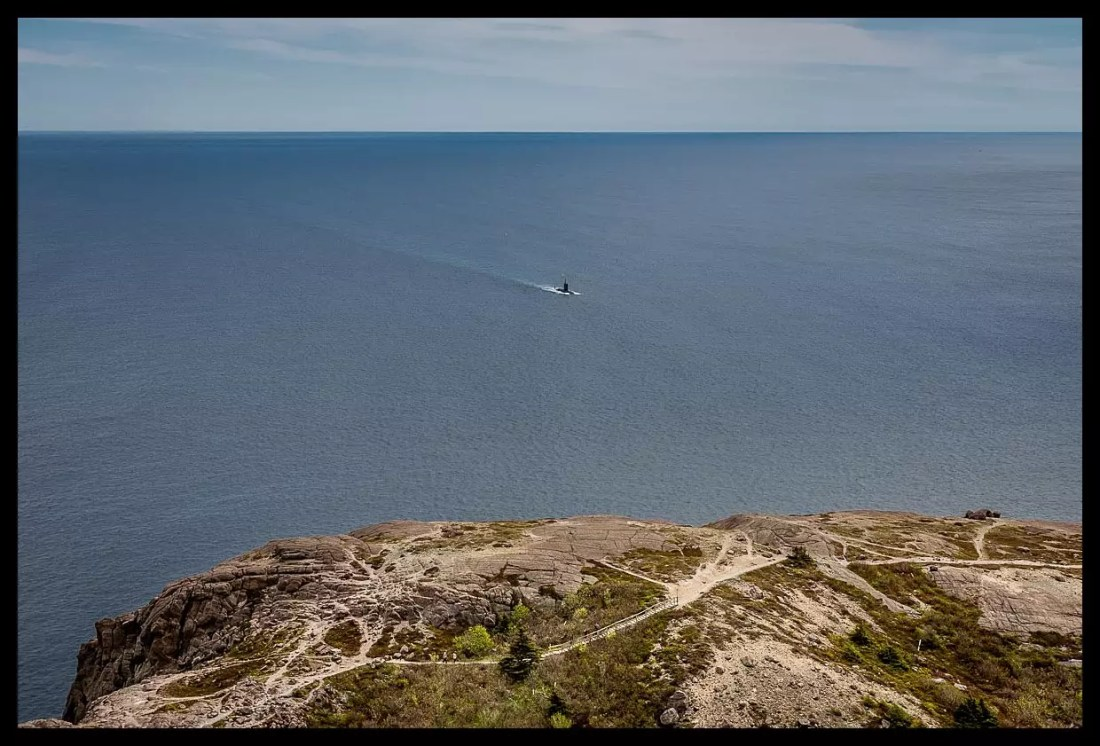 20160529-0605_Newfoundland_DSC_8143_border.jpg