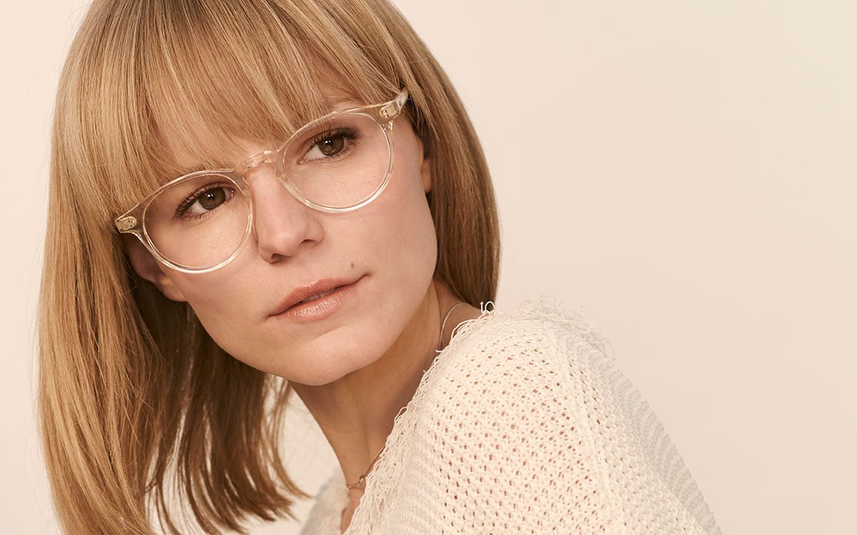 Top Five Eyewear Style Trends For 2020 David Kind