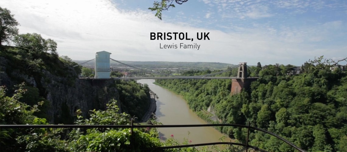Bristol-bridge-river