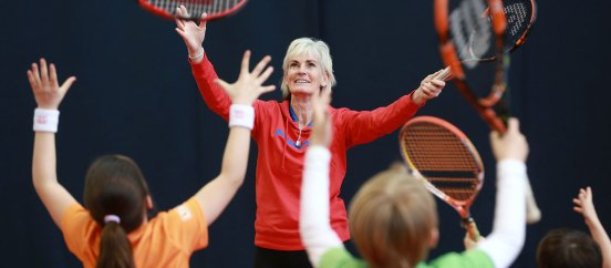 judy-murray-inspirational-quotes-kids