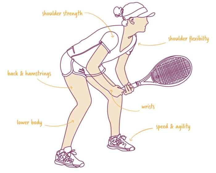 sports-physique-tennis-workouts-tennisplayer