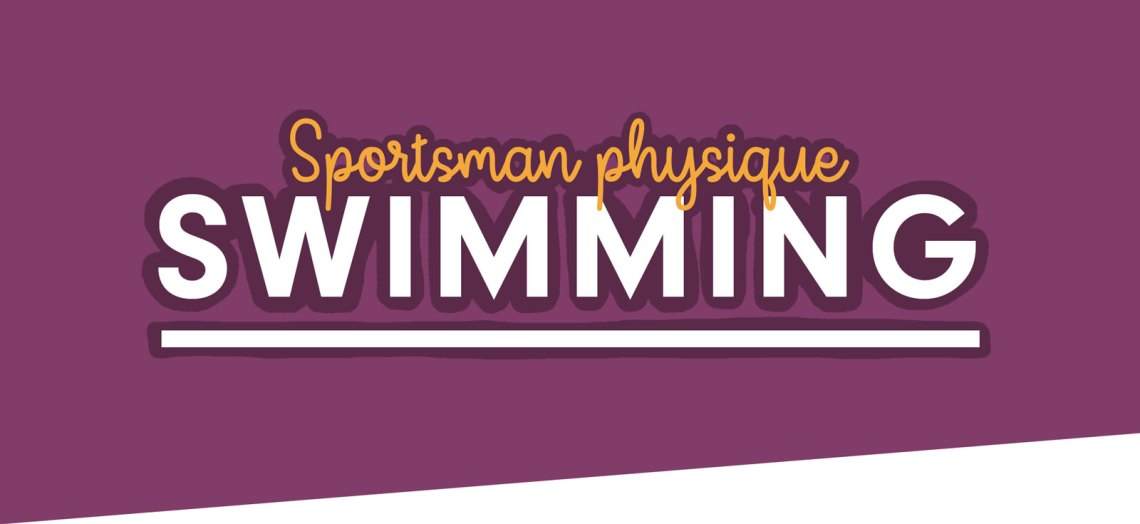 Sportsman-physique-swimmers-workouts-holding