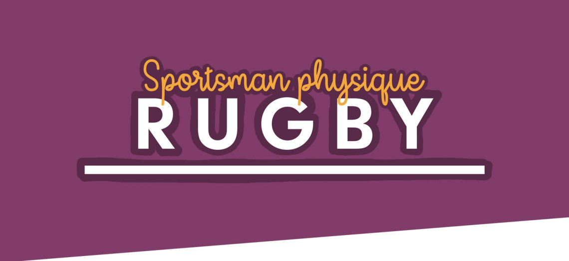 Sportsman-physique-rugby-workouts-holding