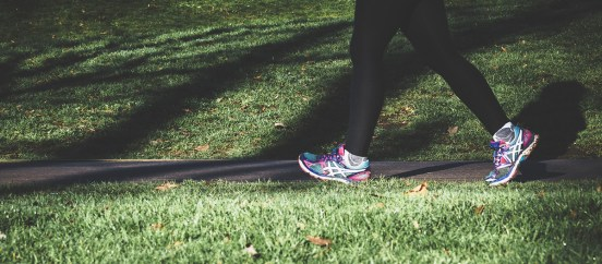 Top-tips-making-exercise-habit