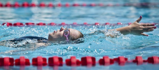 perfecting-your-backstroke