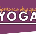 Sportsman-physique-yoga-workout-title