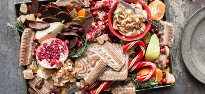 tips-on-staying-healthy-at-christmas-overeating