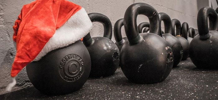 tips-on-staying-healthy-at-christmas-stayactive