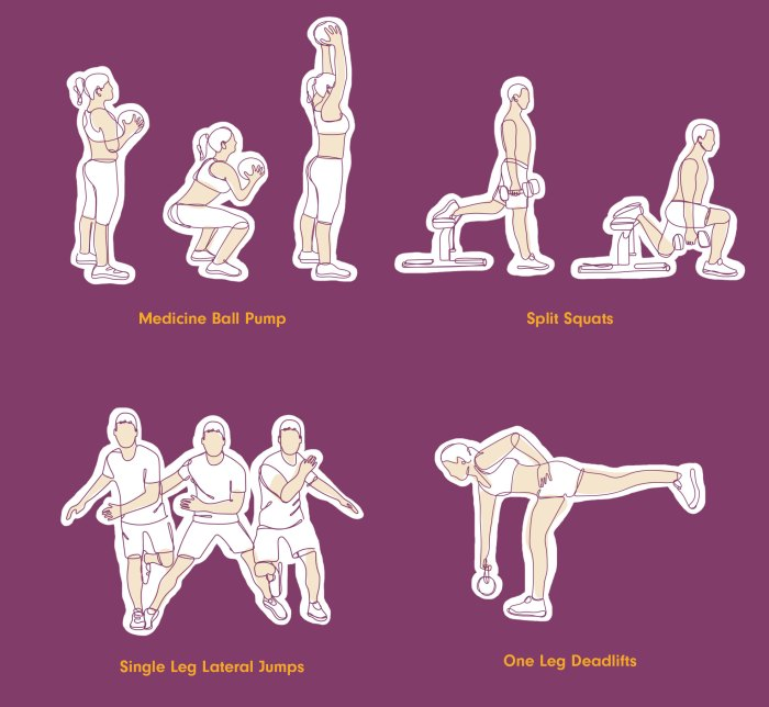 sportsman-physique-skier-leg-workout