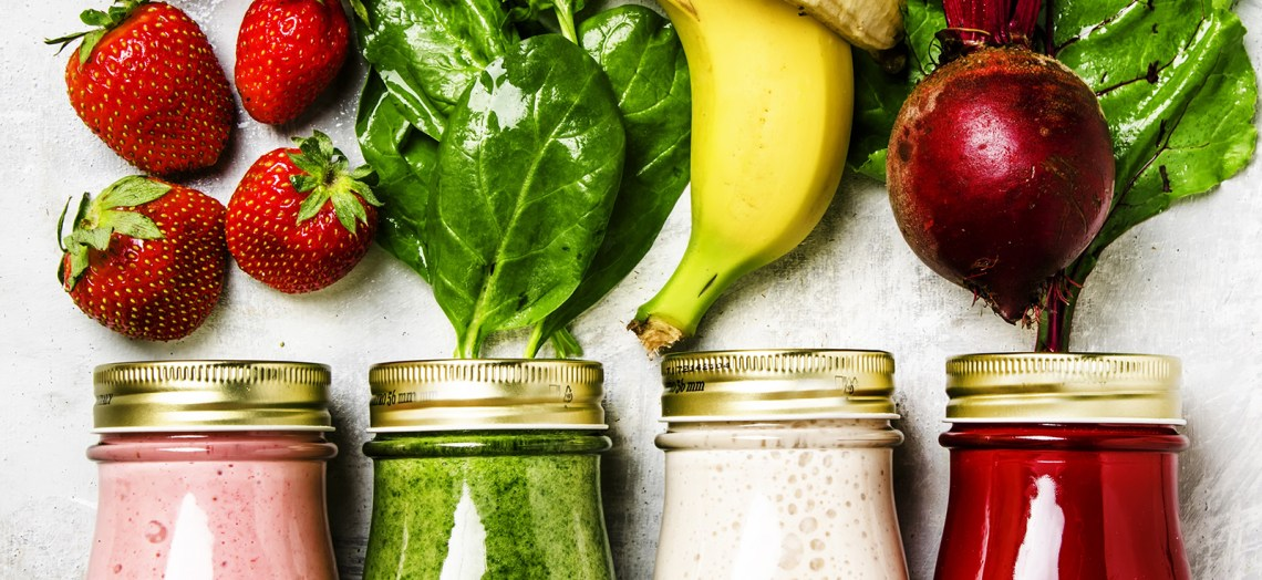 why-we-love-smoothies