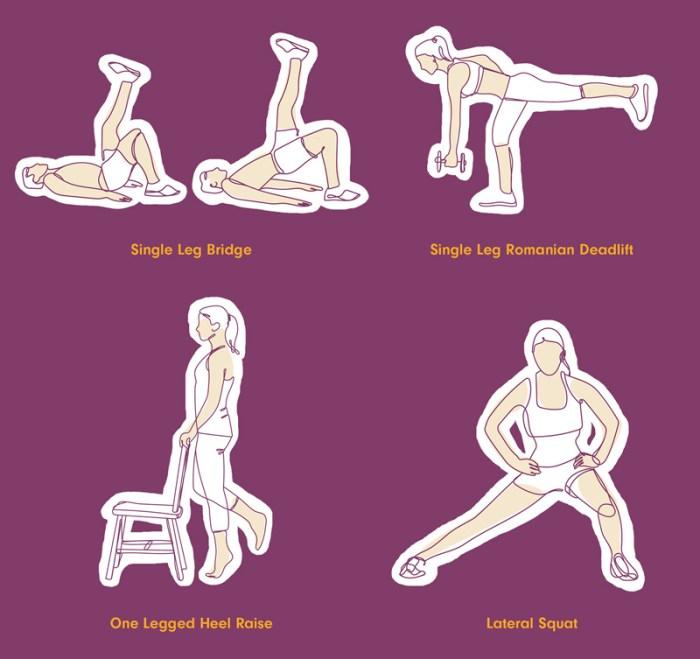 running-workout-leg-strength-exercises