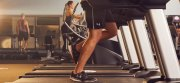 Tips for getting back into a gym routine