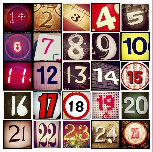 20121203-230324.jpg
