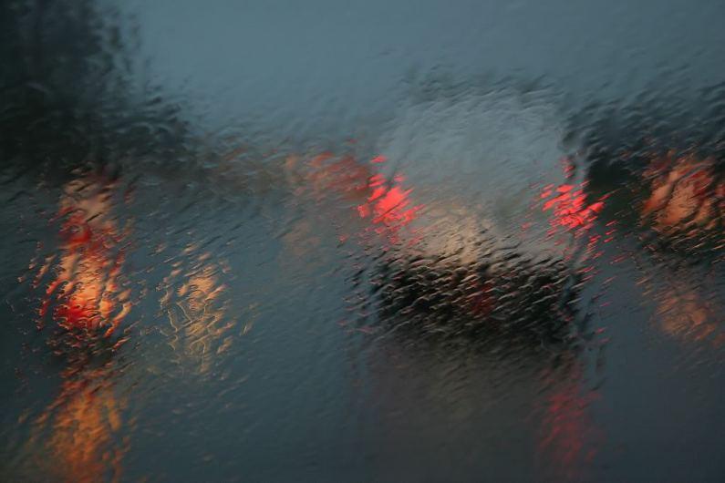 rain_windshield1