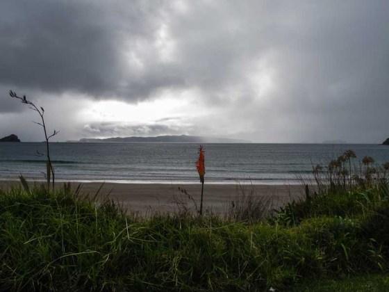 Opito Bay, Coromandel