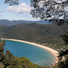 Totaranui Beach