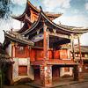 Theatre Shaxi