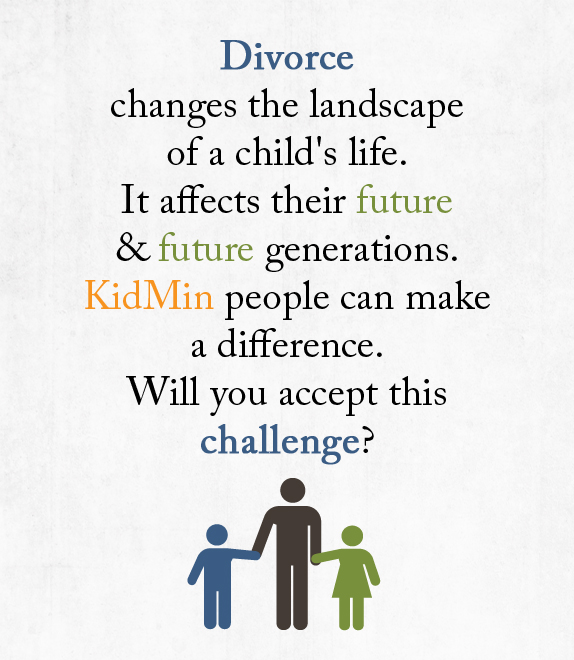 Divoces Quote Photo 2: DC4K » What Does Divorce Do To A Child?
