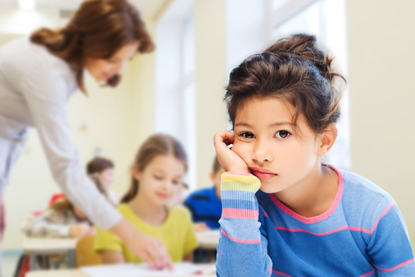 Size_of_classroom causing_behavior__problems_DC4K