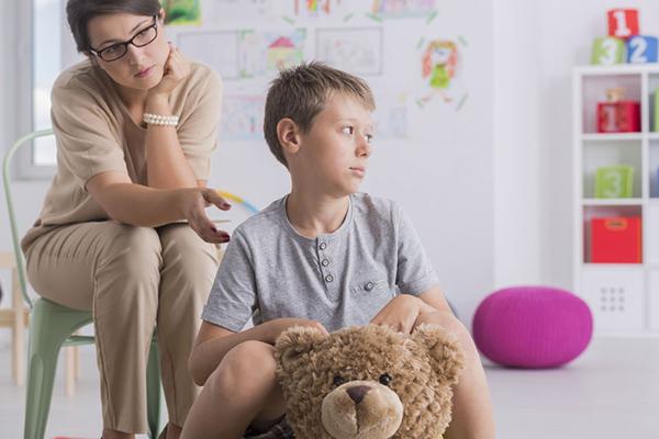DC4K-listen kids divorce