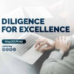 Diligence, Excellence, Worker, Attitude, Behavior, Work Place, Work Ethic, Christian,