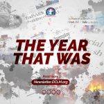 The Year, Year 2020, Year 2021, New Year, Happy New Year, New Beginning, Pandemic, Salvation, Restoration, Born Again, Finding God,