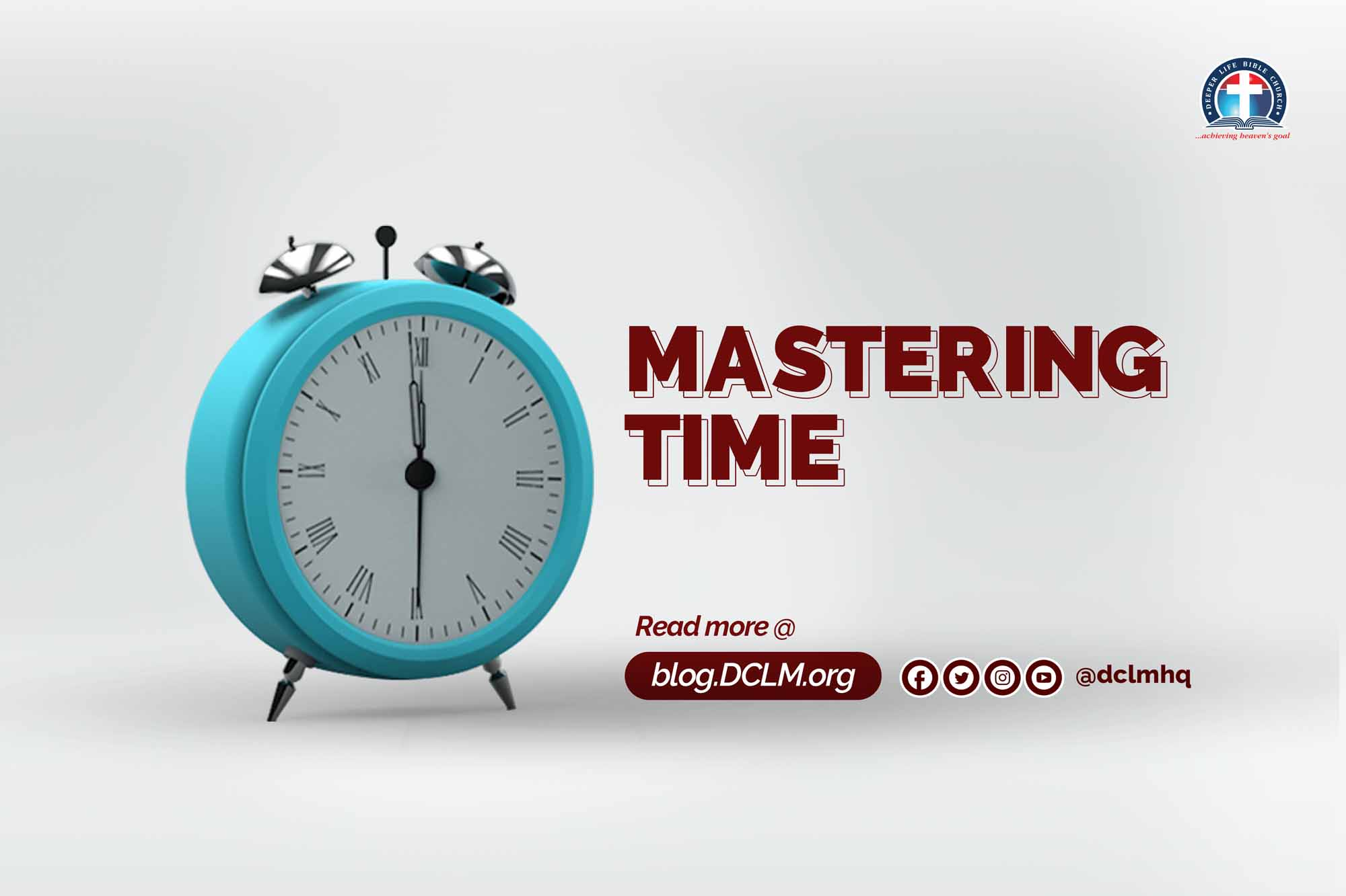 Time Management, Time Use, Time, Mastering, Control, Planning, Scheduling, Priority,