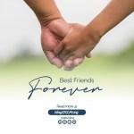 Friend, Friendship, Best Friend, Relationship, Invitation, Jesus Christ, Salvation, Pardon, Forgiveness, Redemption,