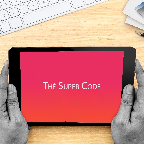 """The Super Code"" – A Postmortem?"