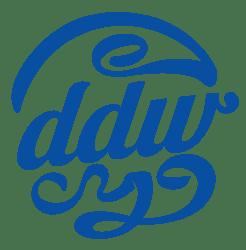 デニムバッグ(DENIM BAG)のDDW BLOG