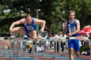 athletics-648158_640