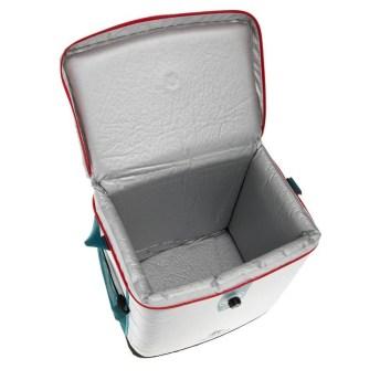 ice compact içi